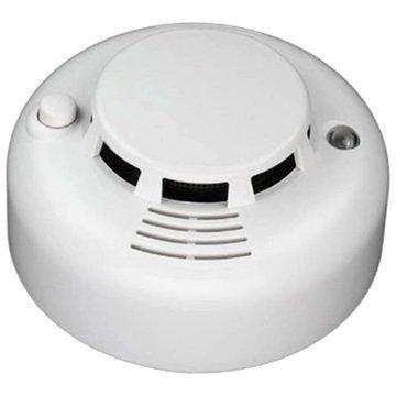 Lupus Electronics LUPUSEC-XT Savunilmaisin