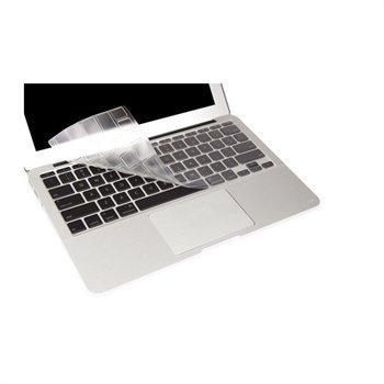 MacBook 11 Moshi ClearGuard Näppäimistön Suoja