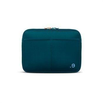 MacBook 13 MacBook Pro 13 Be.ez LArobe Club Kingfisher Case