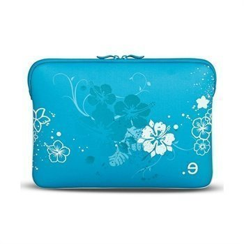 MacBook 13 Pro 13 Air 13 Be.ez LArobe MOOREA Case Blue