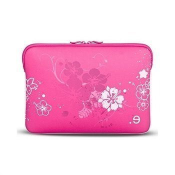 MacBook 13 Pro 13 Air 13 Be.ez LArobe MOOREA Case Pink
