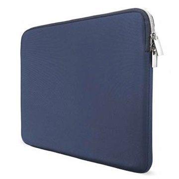 MacBook Air 11 Artwizz Neopreenihiha Laivaston Sininen