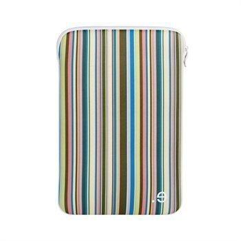 MacBook Air 11 Be.ez LArobe Case Allure Color