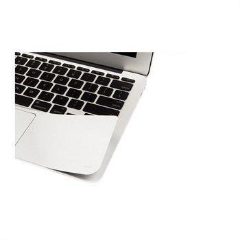 MacBook Air 11 Moshi PalmGuard Suojakalvo