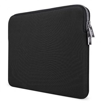 MacBook Air 12 Artwizz Neoprene Sleeve Black