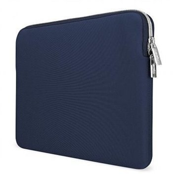 MacBook Air 12 Artwizz Neoprene Sleeve Navy