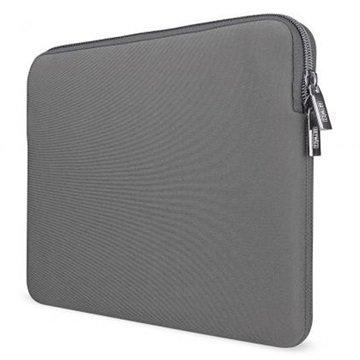 MacBook Air 12 Artwizz Neoprene Sleeve Titan