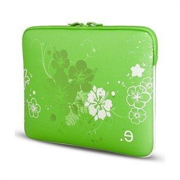 MacBook Air 13 Be.ez LArobe MOOREA Case Green