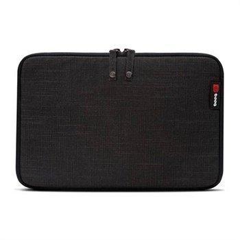 MacBook Air 13 Booq Mamba Kotelo Musta