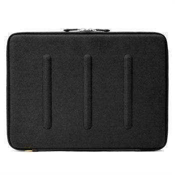 MacBook Air 13 Booq Viper Hard Case Graphite
