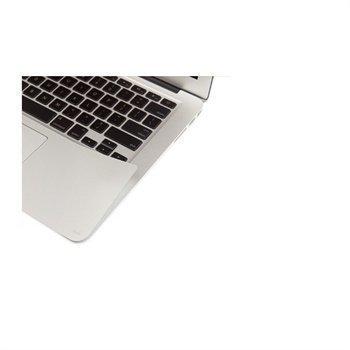 MacBook Air 13 Moshi PalmGuard Suojakalvo
