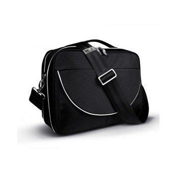 MacBook MacBook Pro 13 Be.ez LE13 Black Pearl Case Black