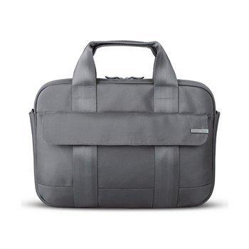 MacBook MacBook Pro 13 Be.ez LErush Case Lagoon Dream