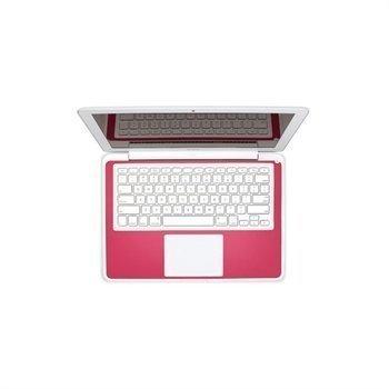 MacBook MacBook Pro TwelveSouth 13 SurfacePad Color Pink