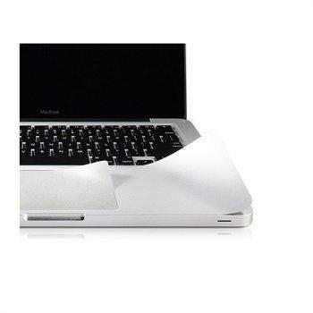 MacBook Pro 13 Moshi PalmGuard Uni-Body