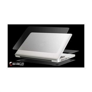 MacBook Pro 13''(2009/2011) invisibleSHIELD Screen Protector