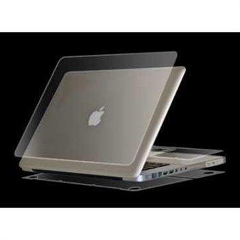 MacBook Pro 15'' 2009/2011 invisibleSHIELD Screen Protector