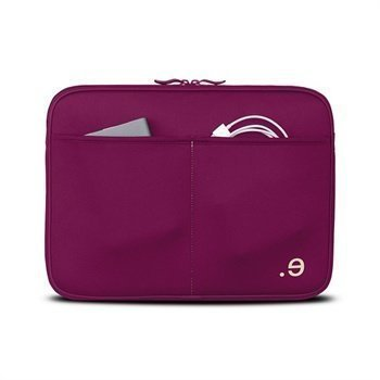 MacBook Pro 15 Be.ez LArobe Club Case Sweet / Ivory