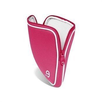 MacBook Pro 15 Be.ez LArobe Color Addict Case Red Kiss