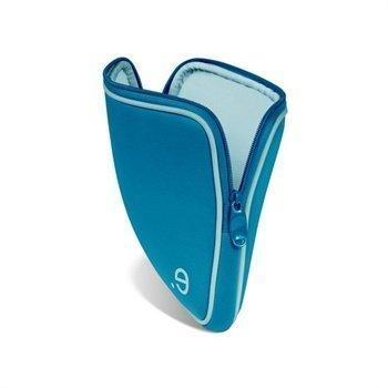 MacBook Pro 15 Be.ez LArobe Color Case Blue