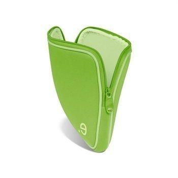 MacBook Pro 15 Be.ez LArobe Color Case Green
