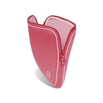 MacBook Pro 15 Be.ez LArobe Color Case Pink