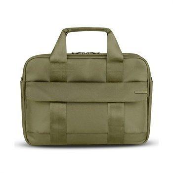 MacBook Pro 15 Be.ez LErush Case Lime Park