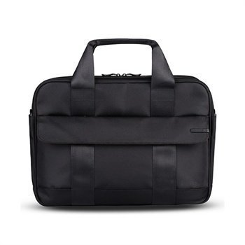 MacBook Pro 17 Be.ez LErush Case Black Coffe