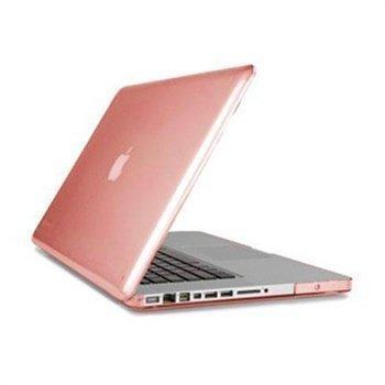MacBook Pro Speck Alu See Thru Suojakuori 13