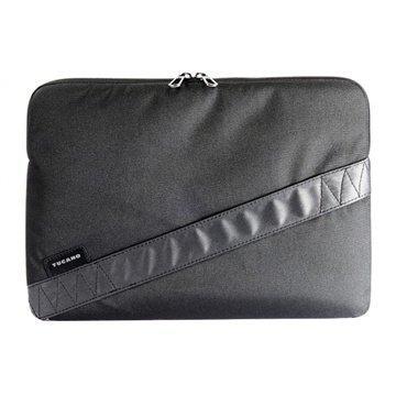 MacBook Pro Tucano Bisi Laukku 13 Musta