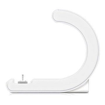 Macally C-Dock Lightning Telakka-asema iPad 4 iPhone 5 iPad Air