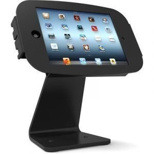 Maclocks Compulocks Ipad Table Lockable Kiosk