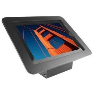 Maclocks Compulocks Ipad Table / Wall Lockable Kiosk
