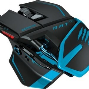 Mad Catz Cyborg R.A.T. TE Tournament Edition