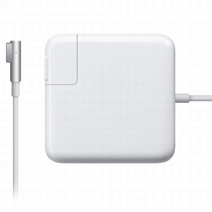 MagSafe-yhteensopiva laturi Macbook Air 45W 14.5V / 3.1 A