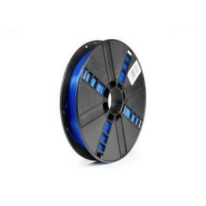 Makerbot Pla True Blue 1.75 Mm Spool 0.9kg