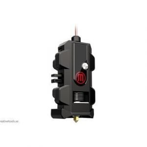 Makerbot Smart Extruder+ Plus Mini/desktop
