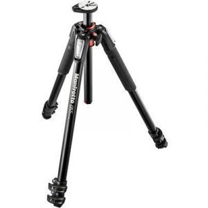 Manfrotto 055xpro3