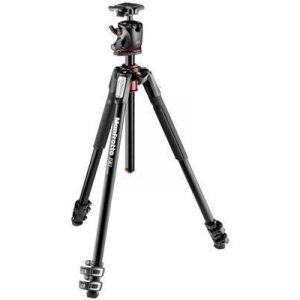 Manfrotto 190 Series Mk190xpro3-bhq2