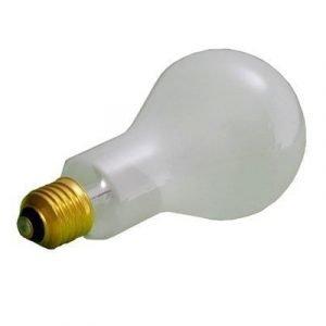 Manfrotto Lastolite Extra Lampa 500w E27
