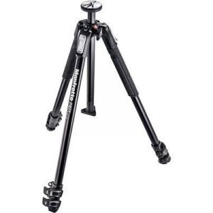 Manfrotto Mt190x