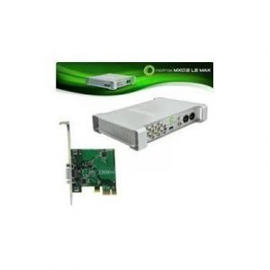 Matrox Pcie Host Adapter Desktop