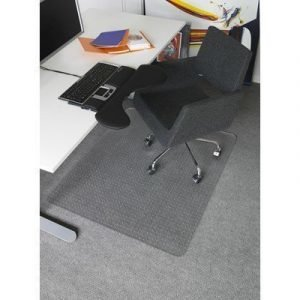 Matting Carpet Protection 100x120 Cm With Spike