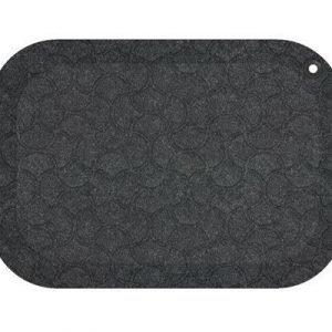 Matting Standup 53x77cm Black
