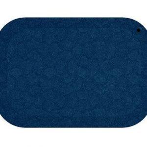 Matting Standup 53x77cm Blue