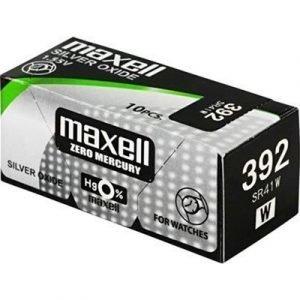 Maxell Sr 41w