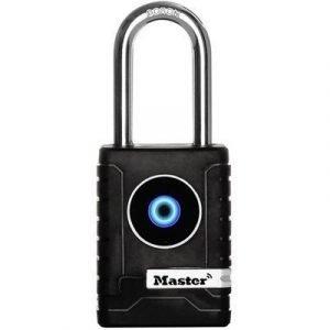 Mbg Bluetooth Riippulukko Ulkokäyttöön