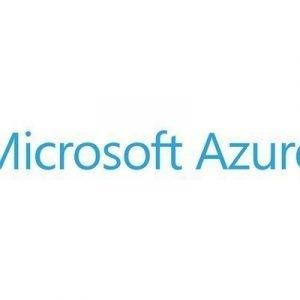 Microsoft Azure Active Directory Premium P2 Tilauslisenssi Microsoft Single Language