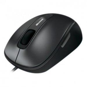 Microsoft Comfort 4500 L2 Hiiri