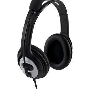 Microsoft Lifechat Lx 3000 Mikrofonikuulokkeet